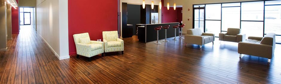 engineered strand bamboo flooring reviews taraba home review